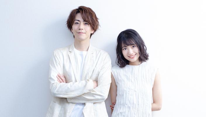 『HERO〜2020〜』廣瀬智紀×北原里英インタビュー