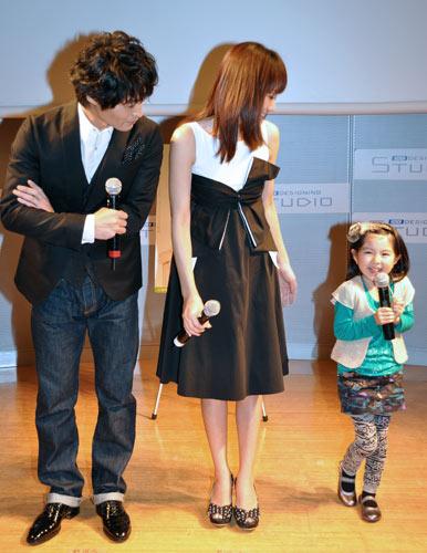 出産 矢田 亜希子 矢田亜希子が再婚して妊娠はガセ!現在も独身で元夫との子供のためにコストコで奮闘!画像