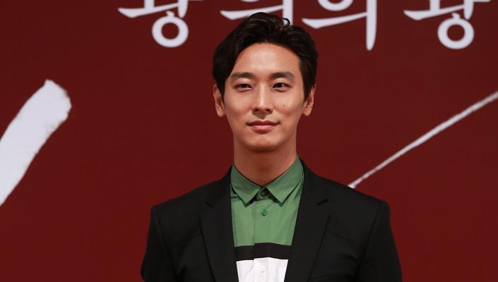 映画 背徳 の 王宮 韓国映画『背徳の王宮』感想