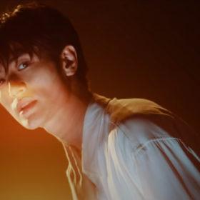三浦春馬の新曲MV「Night Diver」760万回再生突破 ファンから「素敵な作品ありがとう」