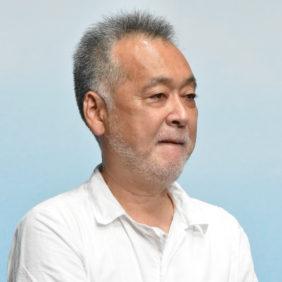 瀬々敬久監督/映画『糸』完成報告会