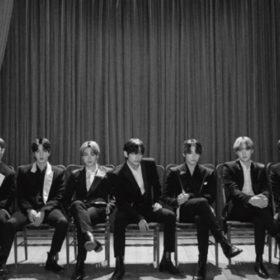 もはや社会現象! BTSのドキュメンタリー映画が9月10日公開