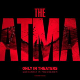 バットマン最新作が2021年劇場公開! 主演は英俳優ロバート・パティンソン