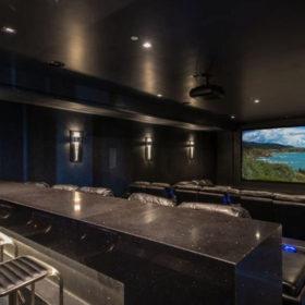 ジョージ・ルーカス規格THX準拠のアメリカンシネマサウンドを家庭にも。Klipschのホームシネマ用スピーカーが9月上陸