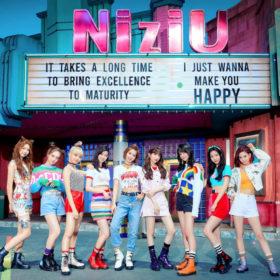 NiziU台頭で物議 令和アイドルは平成のアイドルシステムにそっぽ向く?