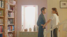 癒し系俳優チ・ヒョヌが自己中でキレまくりの外科医役に挑んだメディカル・ラブコメ