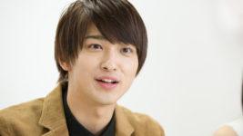 横浜流星、眞島秀和、三代目JSB・ELLY、鈴木ふみ奈…芸能界でコロナ感染者増加