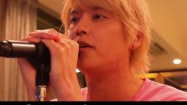 手越祐也、カラオケ企画がYouTube206万回再生超! ファンうっとり「格別な歌声」「これを待っていた」