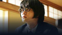 藤井聡太二冠の快挙に沸く将棋界、厳しい勝負の世界がわかる映画&ドラマ3本