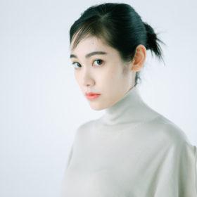 『Daughters』阿部純子インタビュー