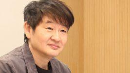 『世宗大王 星を追う者たち』ホ・ジノ監督インタビュー