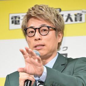"""『世界一やさしいワイドショー』令和の芸能新基軸は""""ぺこぱ風""""か"""