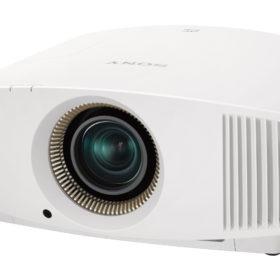 ホームプロジェクターのトレンド=4K/HDRとは? 家庭でも映画の魅力を再現する方法