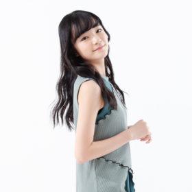 『ミッドナイトスワン』内田英治監督×服部樹咲インタビュー