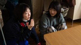 のん「すごく嬉しい」主演作『私をくいとめて』東京国際映画祭に出品決定!