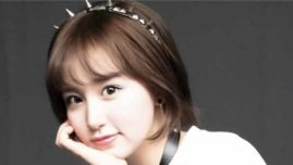 TWICEに憧れ単身韓国に渡った日本人ソラ、デビュー3ヵ月での心配な出来事