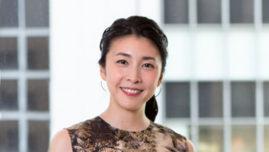 竹内結子さんが自宅で死去、所属事務所が発表。享年40歳