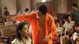 大林監督遺作が国際映画祭で特別賞! 人間が正気を維持するための芸術の重要性訴えるファンタジー